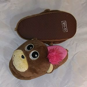 Other - Girl's slippers